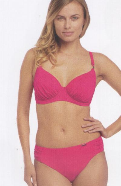 44c457b92 Bikini Brief. £ 25.00 VIEW · Fantasie Amalfi
