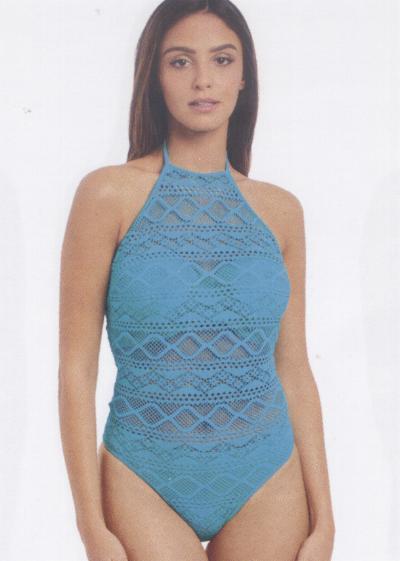 82760a52eab53 Freya Sundance Swimsuit (3974)