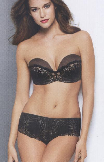 Wonderbra Refined Glamour
