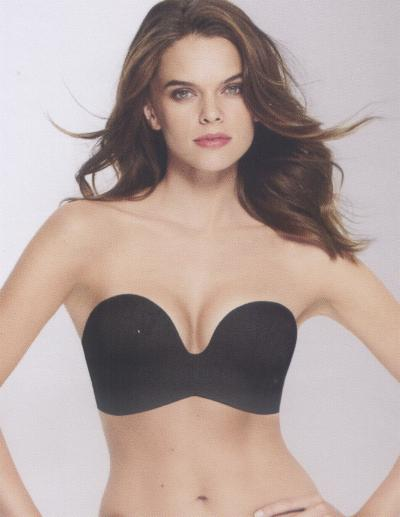 Wonderbra Ultimate
